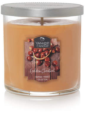 Yankee Candle Harvest Regular Tumbler Spiced Pumpkin