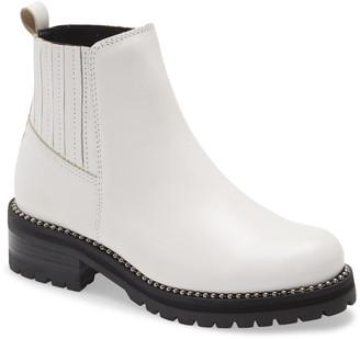 Steve Madden Gale Chelsea Boot
