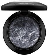 M·A·C MAC 'Mineralize' Eyeshadow - Cinderfella