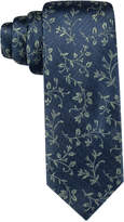Ryan Seacrest Distinction Ryan Seacrest DistinctionTM Men's Brookhurst Vine Slim Tie, Created for Macy's