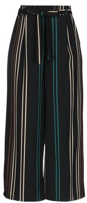 BAY Casual trouser