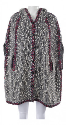 See by Chloe Multicolour Wool Jackets