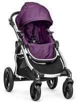 Baby Jogger City Select Single Black Frame
