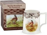 Spode Pheasant Beer Mug