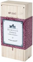 Twine Downton Abbey: Traditional Corkscrew - Multicolored