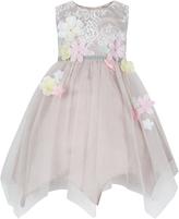 Monsoon Baby Sylvianna Dress