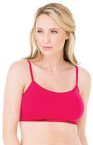 Ingrid & Isabel Women's Seamless Sleep Bra