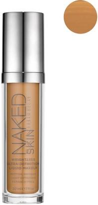 Urban Decay Naked Skin Liquid Makup - 7.75