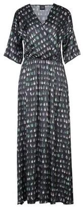 Ter De Caractère Long dress