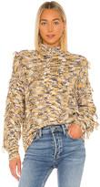 Blue Life Cosette Sweater