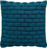 Sheridan Weavers Square Cushion