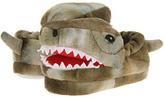 Stride Rite Lighted Dino Slipper (Infant/Little Kid)