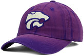 Top of the World Kansas State Wildcats Vintnew Cap