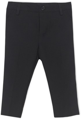 Bardot Junior Oscar Suit Pants