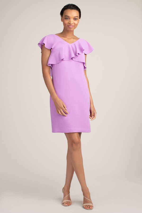 Thumbnail for your product : Trina Turk Cameron Dress