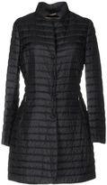 JAN MAYEN Down jackets - Item 41691111