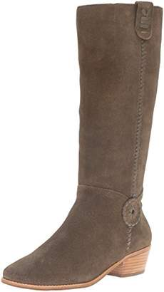 Jack Rogers Women's Sawyer Rain Boot