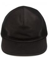 Balmain classic baseball cap