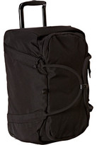 "Crumpler The Spring Peeper 21"" Carry-On"
