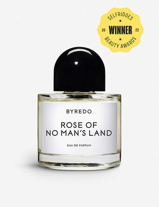 Byredo Rose of No Mans Land eau de parfum