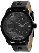 Diesel Men's Mini Daddy Watch
