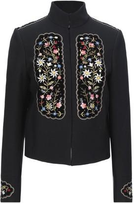 Vilshenko Suit jackets