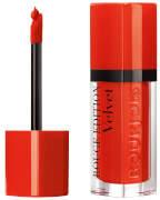Bourjois Rouge Velvet Lipstick (Various Shades) - Poppy Days