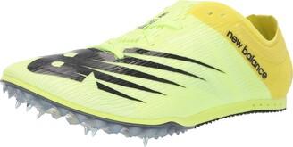 New Balance Men's Middle Distance 500 V7 Running Shoe