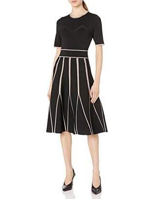 Shoshanna Women's Renza Dress