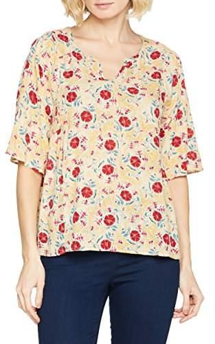 46f1cda1f6e Fat Face Fashion for Women - ShopStyle UK