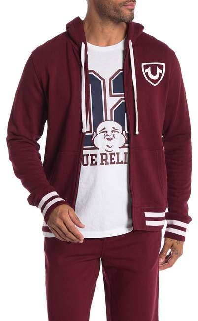 29584882f65 True Religion Men s Sweatshirts - ShopStyle
