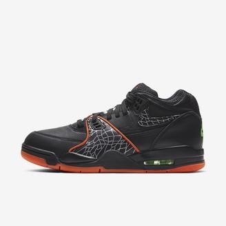 Nike Men's Shoe Flight 89