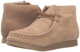 FootMates Wally Boy's Shoes