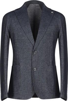 BERNA Suit jackets