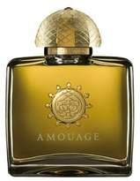 Amouage Jubilation Woman Eau de Parfum by