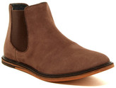 Frank Wright Vogts Boot