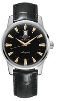 Longines Watches Heritage Collection Conquest Automatic Men's Watch