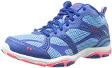 Ryka Women's Enhance 2 Cross-Trainer Shoe