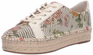 Vince Camuto Women's Joellan Sneaker