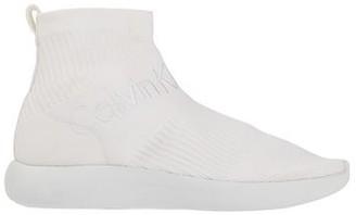Calvin Klein Jeans High-tops & sneakers