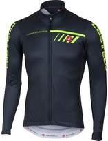 Castelli Velocissimo 2 Full-Zip Long-Sleeve Jersey - Men's