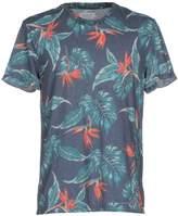 Eleven Paris T-shirts - Item 12049001