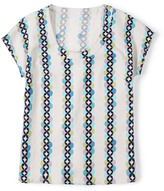 Boden Lilac Top