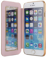 Ted Baker Shannon Metallic iPhone 6 Case