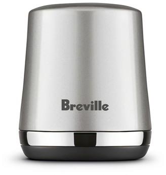 Breville The Vac Q Blender