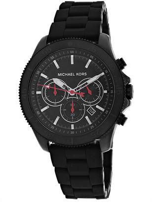 Michael Kors Men's Cortlandt Watch