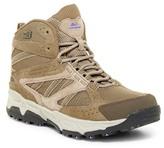 Montrail Sierravada Mid Outdry Trail Sneaker