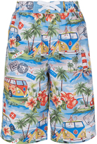 Monsoon Travis Swim Shorts