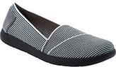 Bare Traps BareTraps Baretraps Casual Slip-on Shoes - Imani