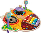 Alex Musical Owl Play Set